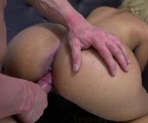 Bela loira em transa no filmes porno brasileirinhas gratis