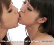 Xvideos de japonesas em pegada suruba