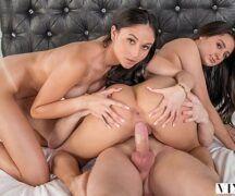 Mulheres18 dando gostoso para o camarada